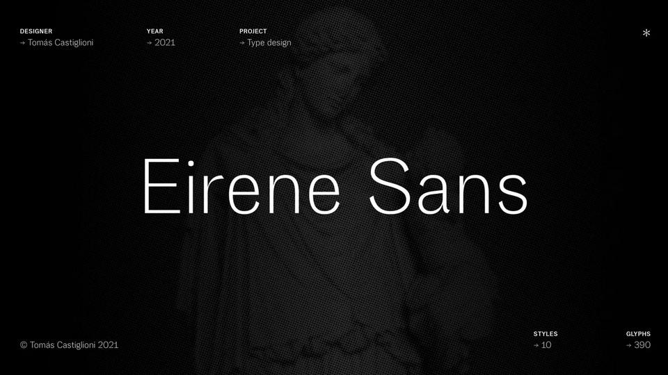 eirene_sans