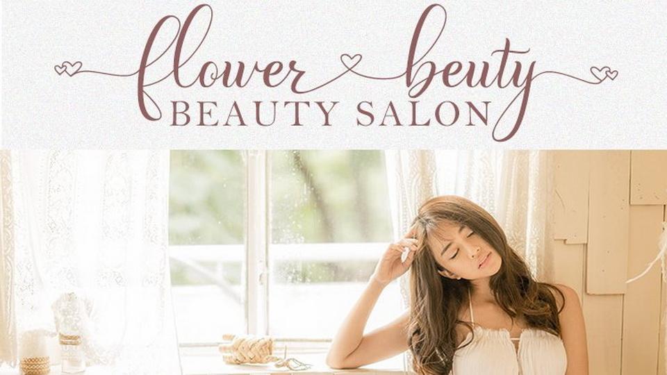 fabella_flower-5