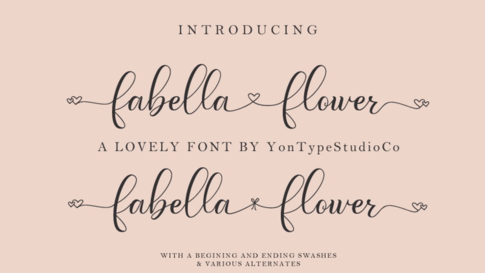 fabella_flower