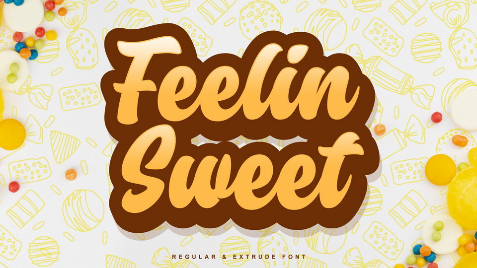 feelin_sweet