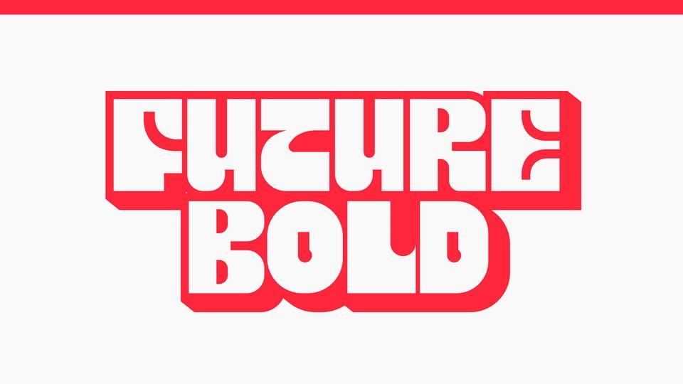 future_bold