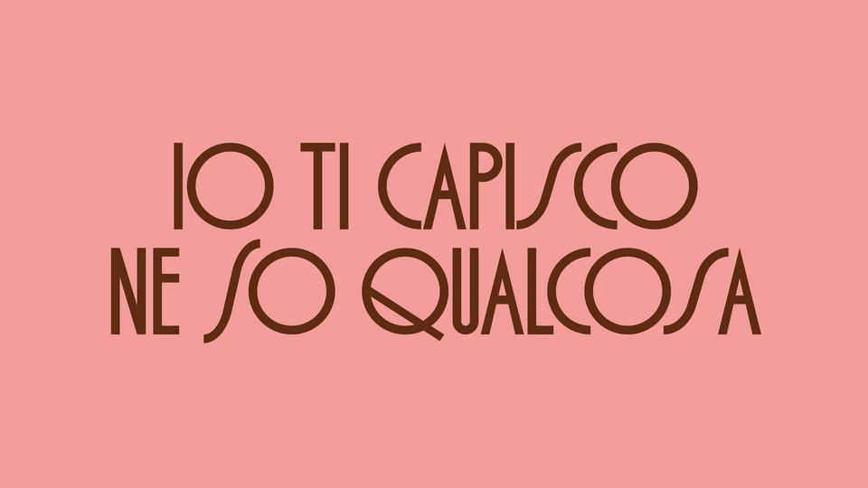 gelosa_cara