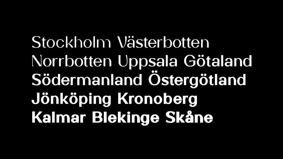 gothenburg-2