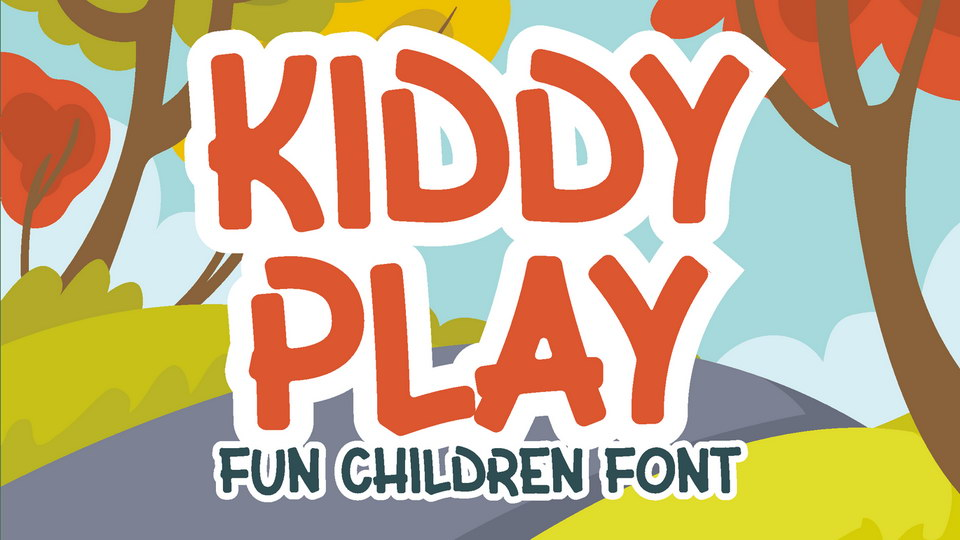 kiddy_play