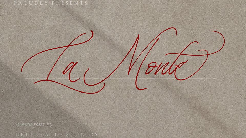 la_monte