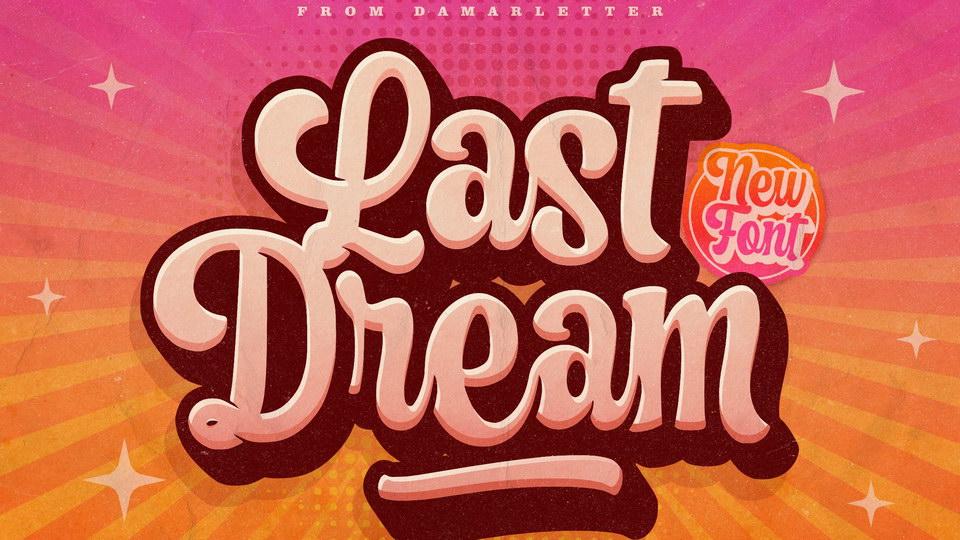 last_dream
