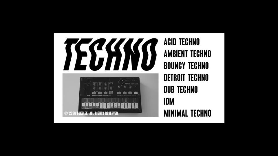 ll_detechno-10