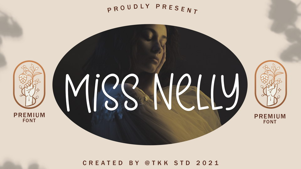 miss_nelly