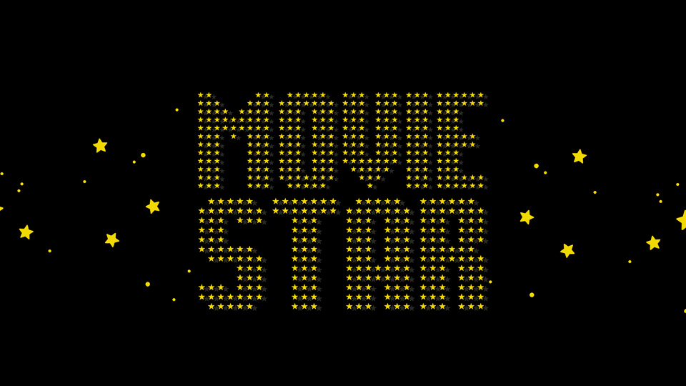 movie_star