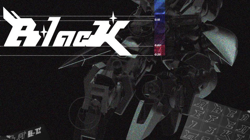 niro_black-1