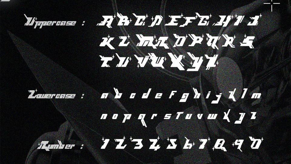 niro_black-2