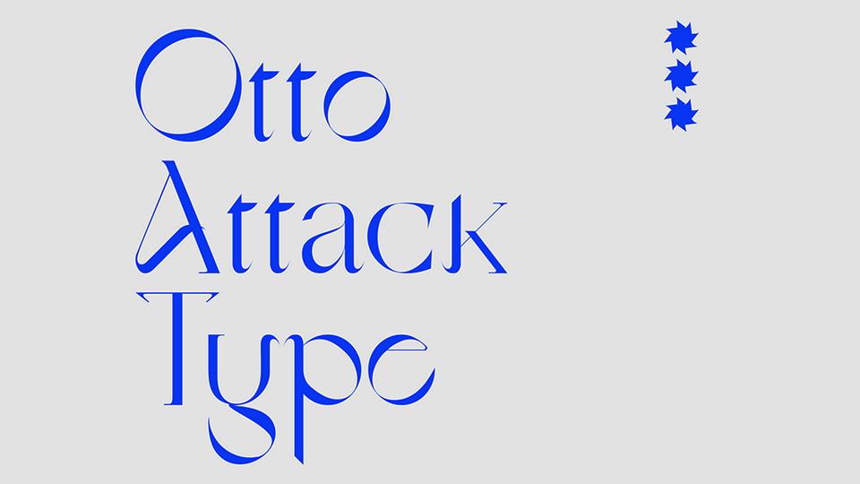 otto_attack_type