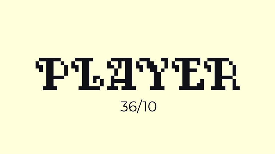 player9