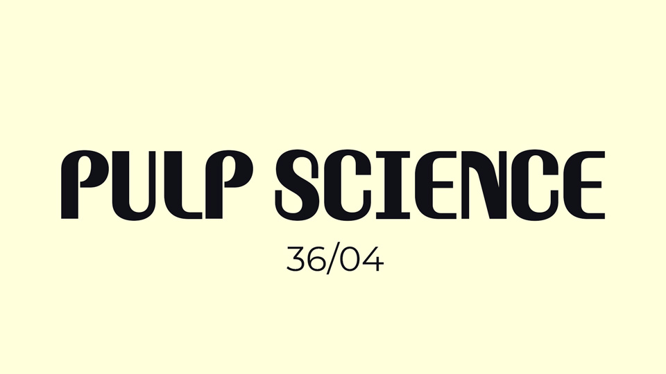 pulp_science