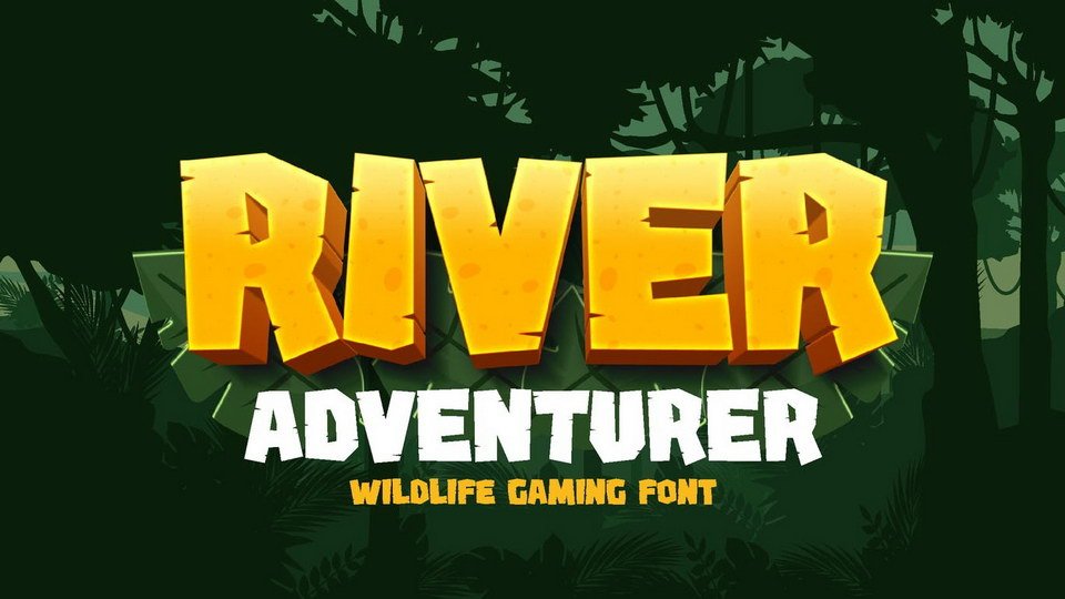 river_adventurer