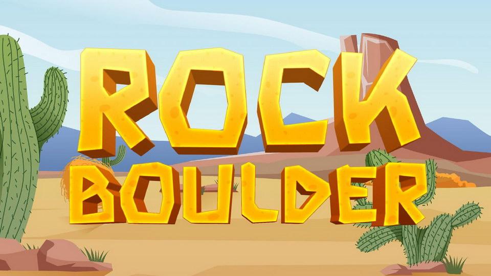 rock_boulder