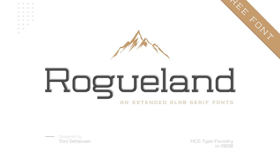 rougeland