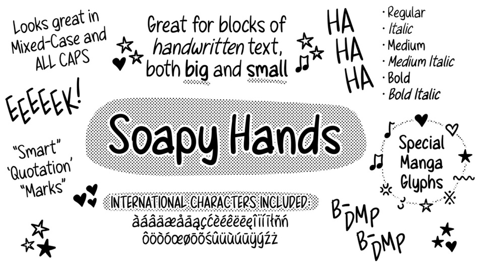 soapy_hands