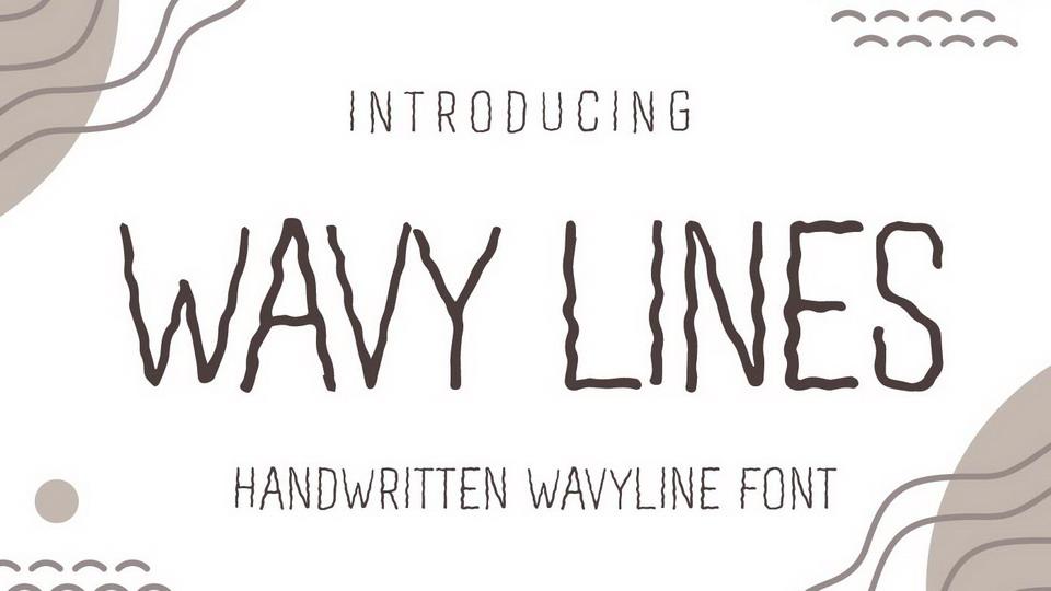 wavy_lines