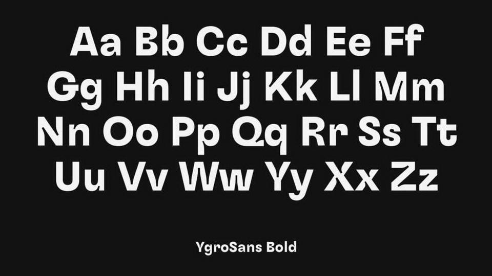 ygro_sans-5