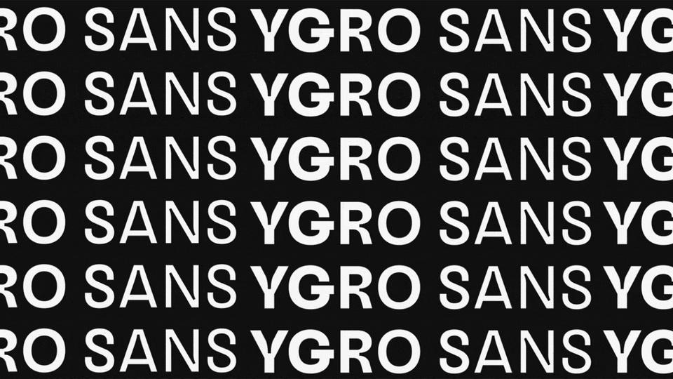 ygro_sans