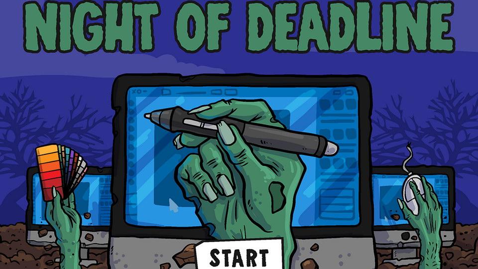 zombified-1