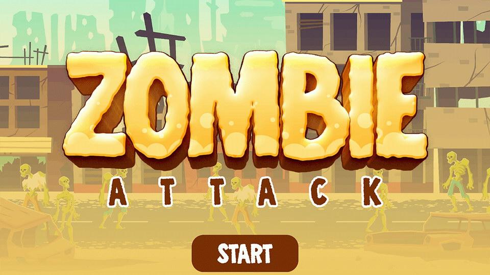 zombified-3