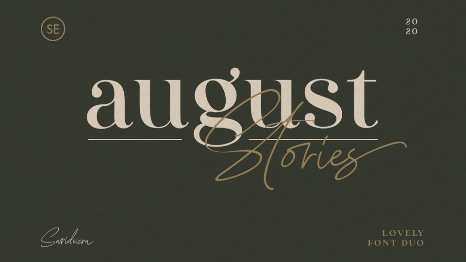 august_stories