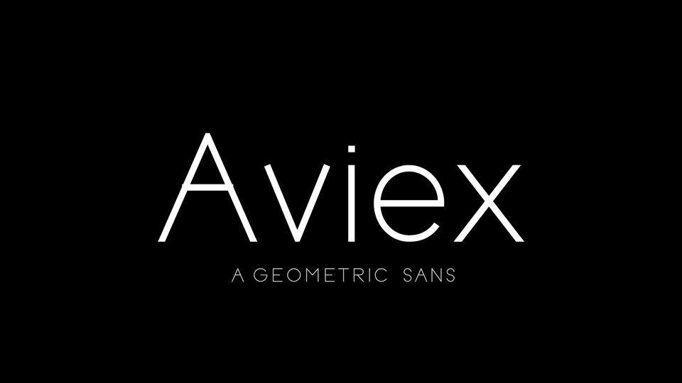 aviex