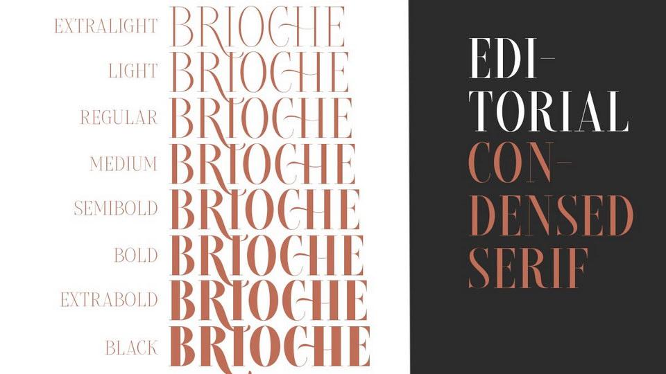 brioche-4