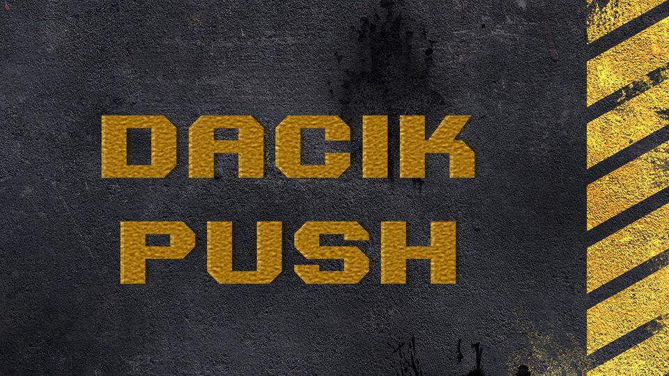 dacik_push