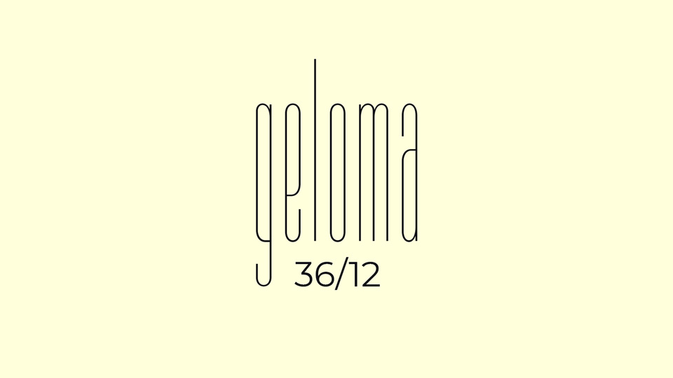 geloma
