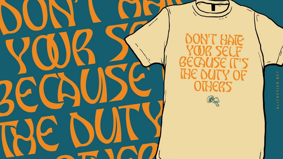 grunge_decade-5