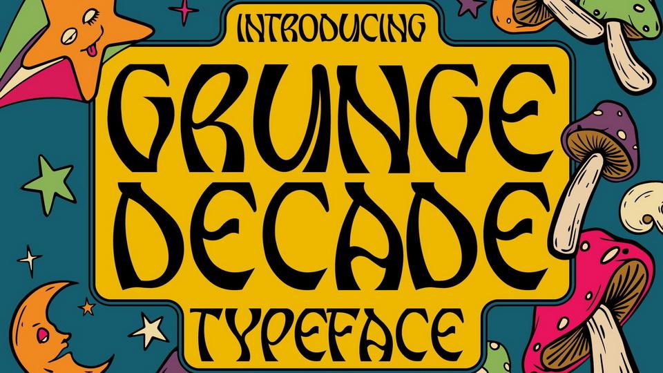 grunge_decade