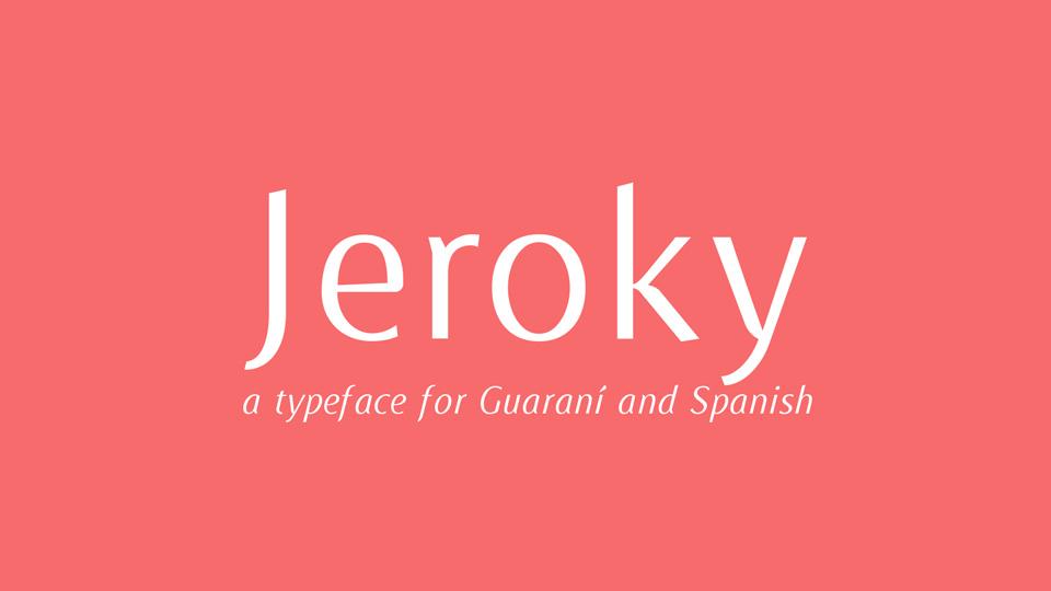 jeroky-3
