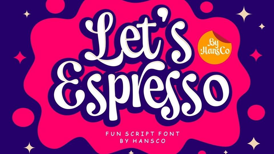 lets_espresso-1