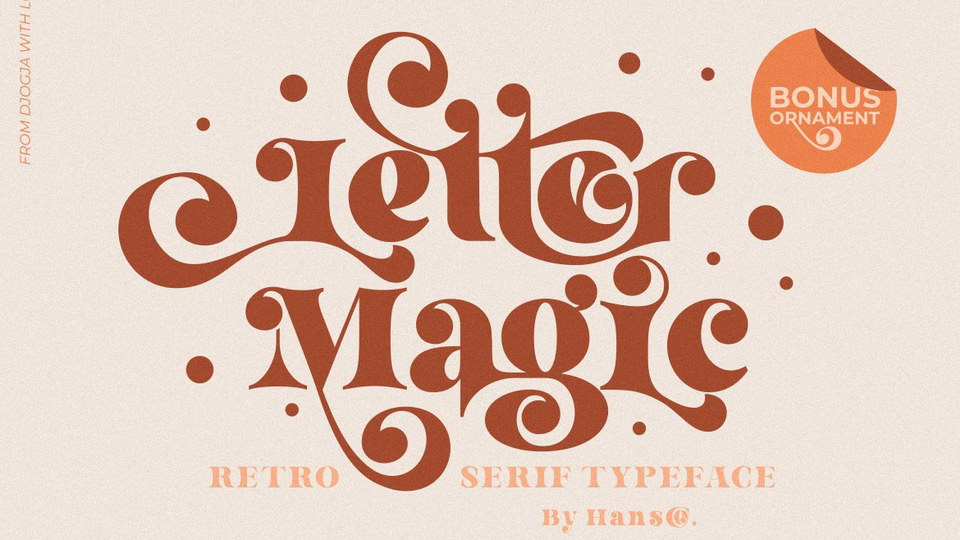 letter_magic