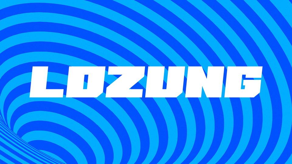 lozung-4