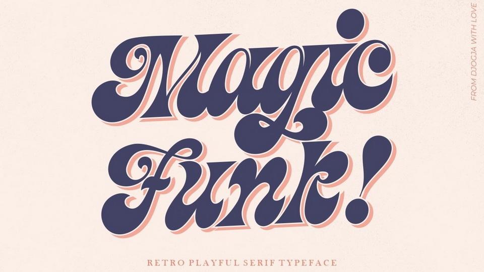 magic_funk