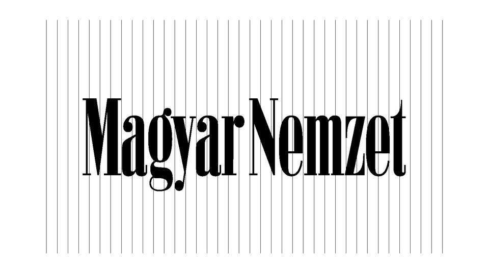 magyar_nemzet