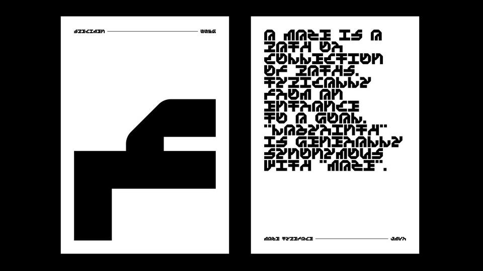 maze-4