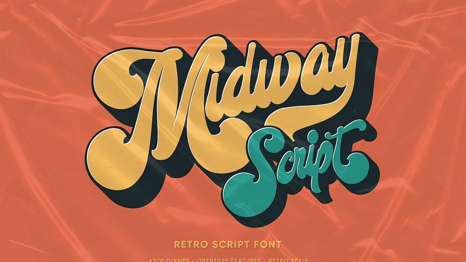 midway_script