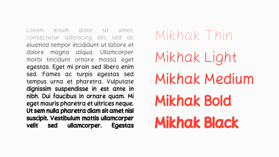mikhak-4