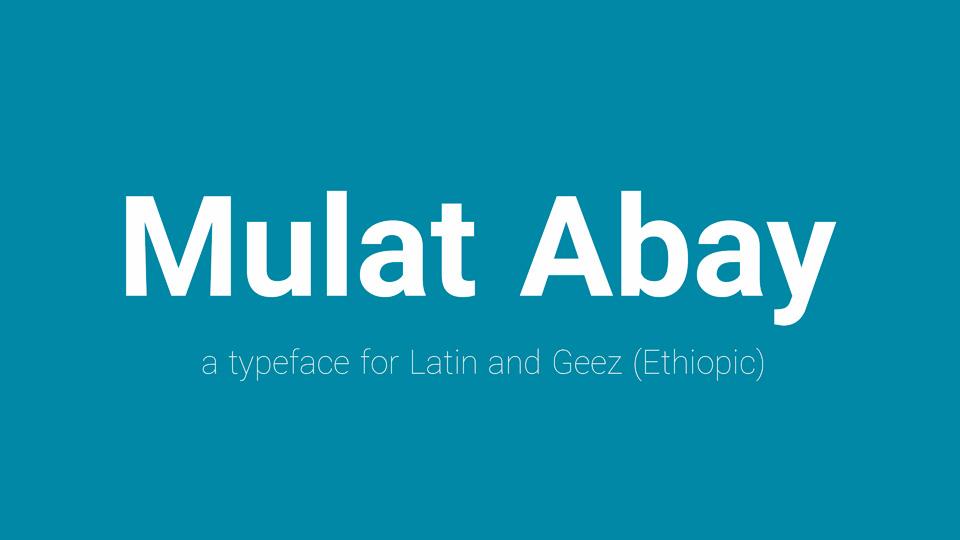 mulat_abay