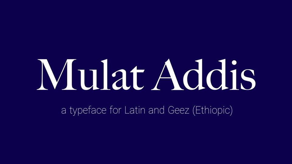 mulat_addis
