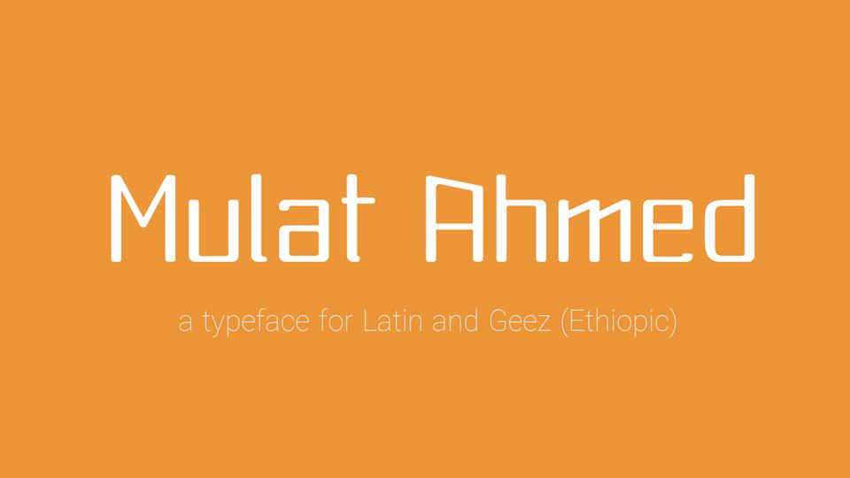 mulat_ahmed