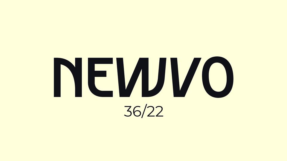 newvo