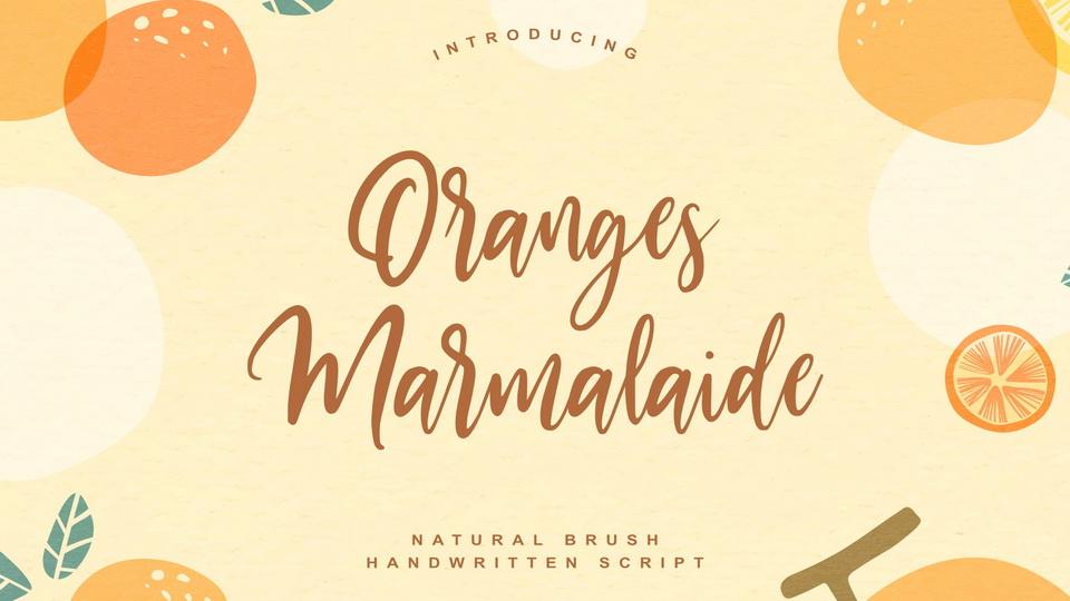 oranges_marm