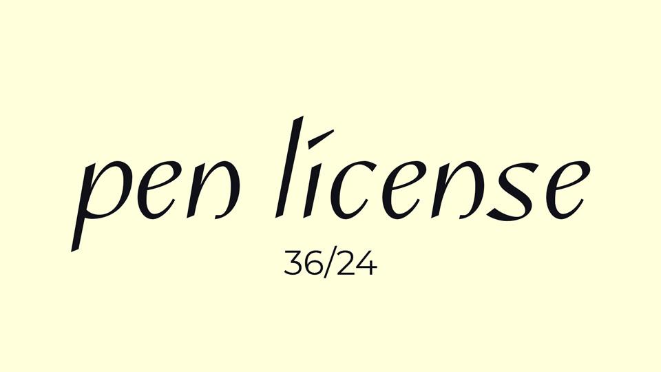 pen_license