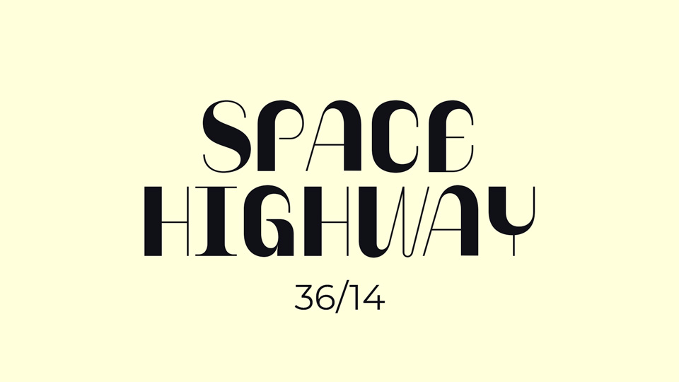 space_highway